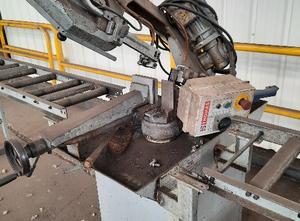 Scie à métaux Thomas ZIP 28