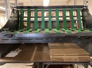 Eastman Sabre P00915105
