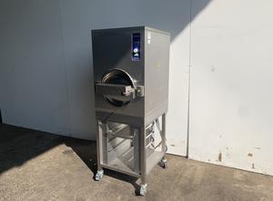 Hobart 305GB Rotary oven