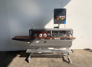AFT Sandwich cutter P00916002