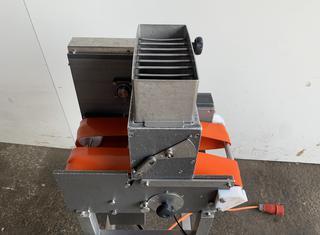 AFT Buttering machine P00916007