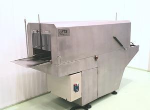 Lest K202 Lebensmittelmaschinen