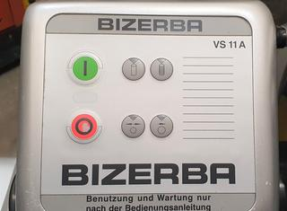 Bizerba VS 11 A P00916027