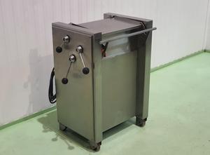 Abattoir MAJA EMA500