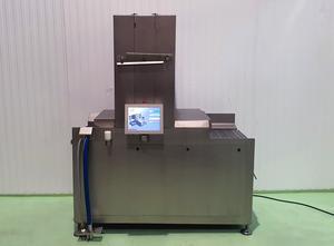 Ruhle IR112 Brine injector