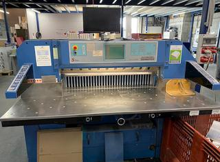 Schneider SENATOR 115H TSC P00916043