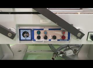 Multivac AG800 P00916044