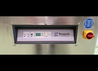 Reepack RV400 P00916048