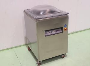 Maszyna pakująca Reepack RV400