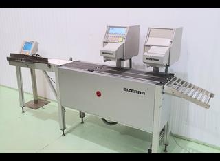 Bizerba GS P00916052