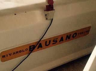 Bausano - P00916053
