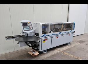 Kenar bantlama makinesi Brandt  KDF 350 C