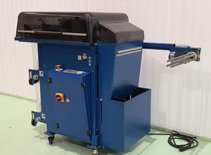 AIRPAD AP502 Packing machine