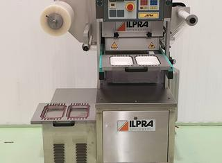 Ilpra 500 V/G P00916060