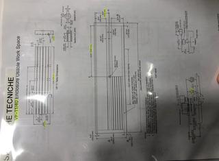 HAAS VF11 P00916068