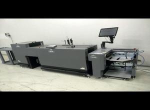 Duplo Broschürenfertigung Digital System 600i