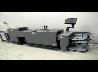 Duplo Digital System 600i P00916071