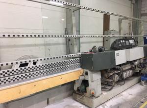 Cam kesim / rodaj makinesi Bavelloni TB 66 CN