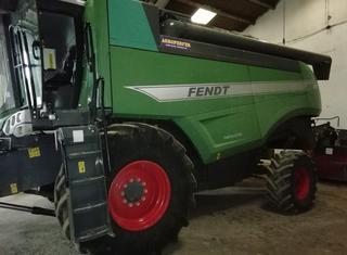 FENDT 13 P00916097