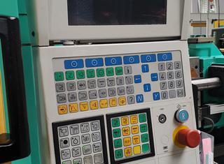 Arburg 270S-500-150 + Picker P00916103