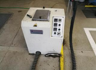 Glastronic (Germany) Hotmelt 45L P00916105