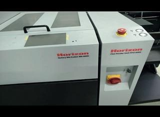 Horizon RD-4055 FFU-4055 P00916106