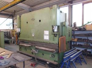 EHT  15-35 Abkantpresse CNC/NC