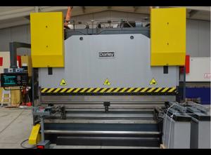 Darley  EHP 260.31/25 Abkantpresse CNC/NC