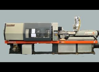 Sandretto Serie 8 270T P00916151