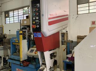 T-drill S54 P00916152