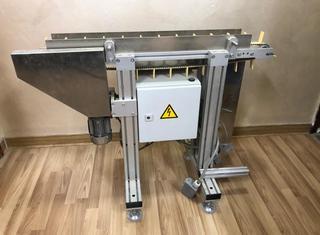 Kora Packmat Stacker P00916157