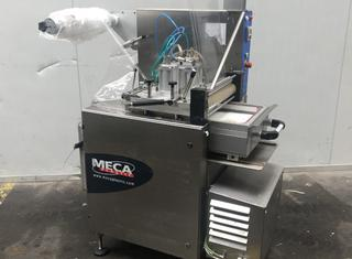 Meca 1000 P00917004