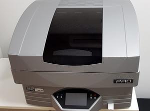 3D tiskárna Solidscape 3DZ PRO