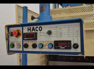 Haco PPM 40200 P00917014