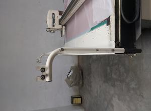 Automate de découpe Lectra Vector 2500 v2