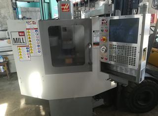 Haas Minimill HE P00917060