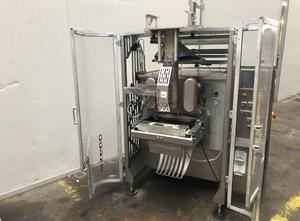 Martini MX600 Bagging machine - Vertical -  Sachet machine