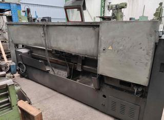 Teknimak MK6048x2000 P00917066