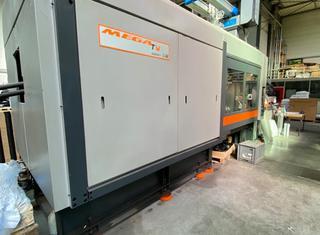 Sandretto MEGA T 610 P00917076