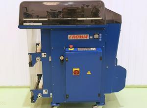 Paketleme makinesi FROMM AP503