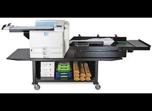 Xante impressia Профессиональный цифровой принтер