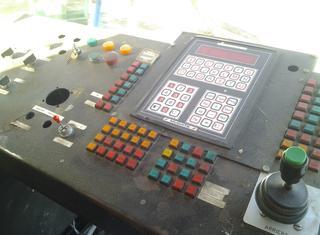 LBL CARRO 4 TORRES P00918021