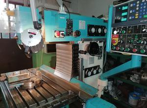 STIMIN FUS-32 universal milling machine