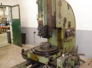 Stanko 7M430 slotting machine