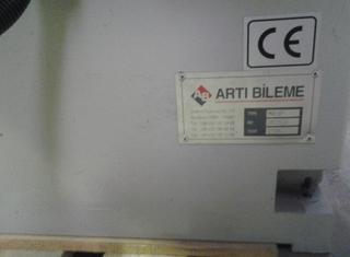 ARTI BILEME PNK-SP P00918037