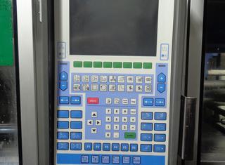 KM KM 150 - 700 C2 P00918048