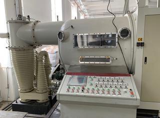 CHINA H1400-13 P00921005