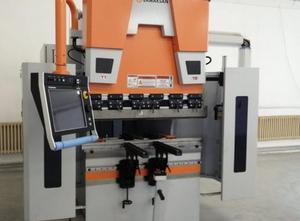 Ermaksan PB-PRO 1270-60 Abkantpresse CNC/NC