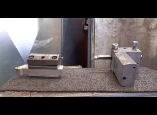 TOS SS 50 CNC P00921027