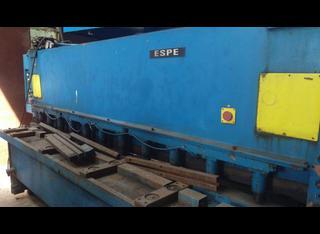 Espe CNTA 3150 / 6.3 P00921031